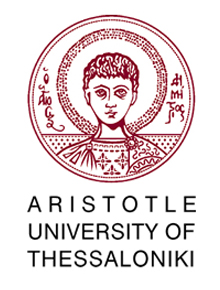 The Aristotle University of Thessaloniki